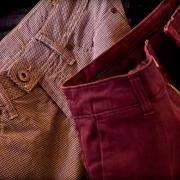 pantaloni-milano-qualita-economici
