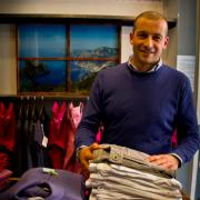 trousers-cheap-milan