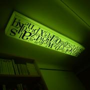 casa-dei-libri-milano-isola