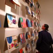esposizioni-kasa-dei-libri-milano