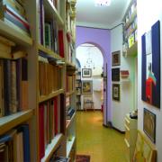 kasa-dei-libri-milano-kerbaker