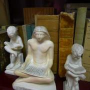 luoghi-dei-libri-milano