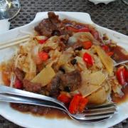 dove-mangiare-cinese-buono-milano-marghera