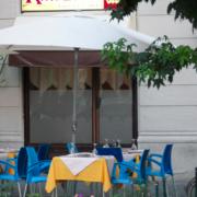 kim-bar-milano