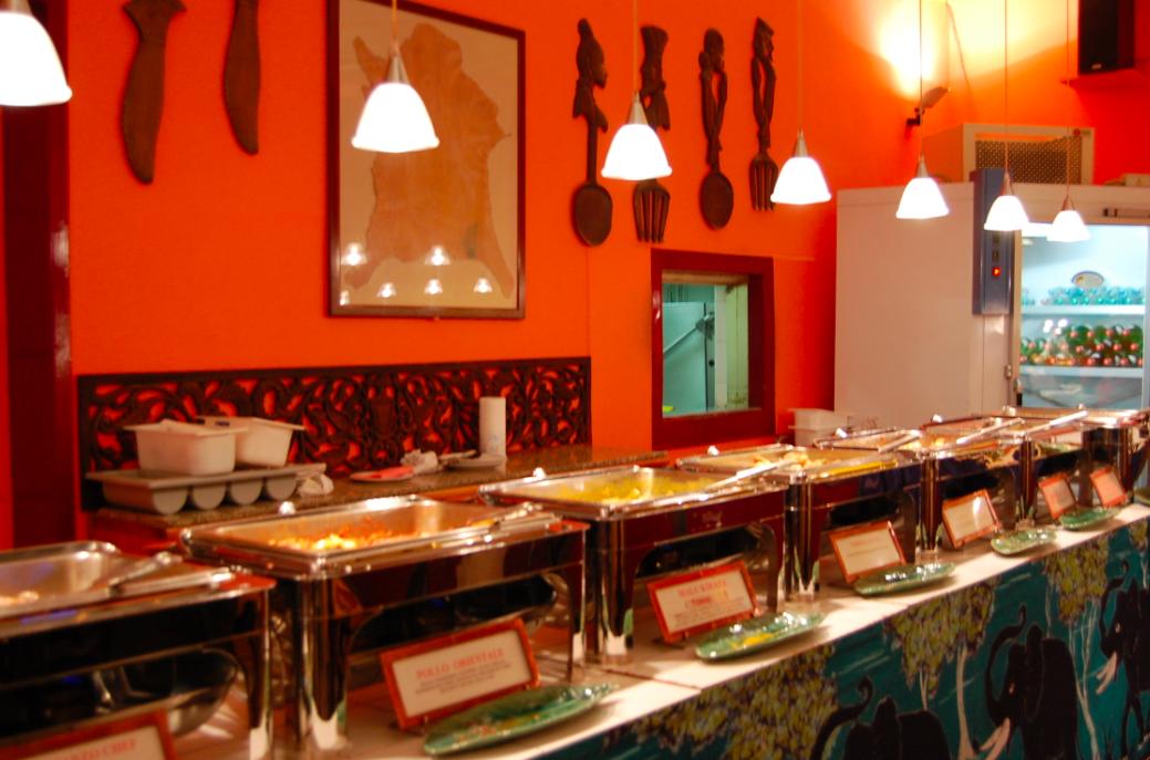 Pranzo A Buffet Milano : Ferragosto hotel milano marittima festa pranzo pesce buffet dolci