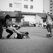 attivita-per-bambini-gallaratese-ludobus