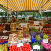 mercato-frutta-verdura-milano