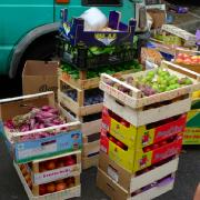 mercato-rionale-frutta-verdura-milano
