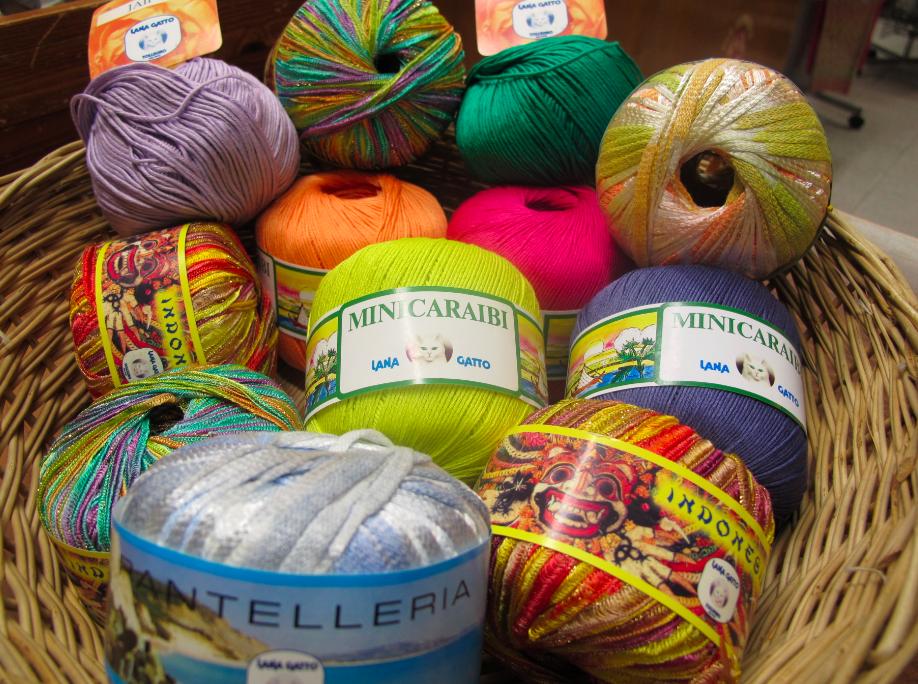Dove comprare lana a buon prezzo sanotint light tabella - Dove acquistare mobili a buon prezzo ...
