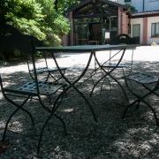 orto-botanico-milano-moscova