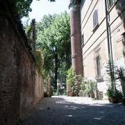 orto-botanico-milano