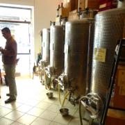 vino-alla-spina-milano-porta-venezia-loreto