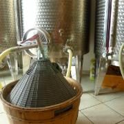 vino-sfuso-milano