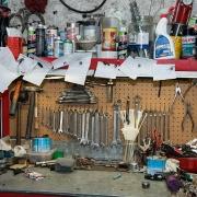 Recicli riparazioni bici - Cucine seconda mano milano ...