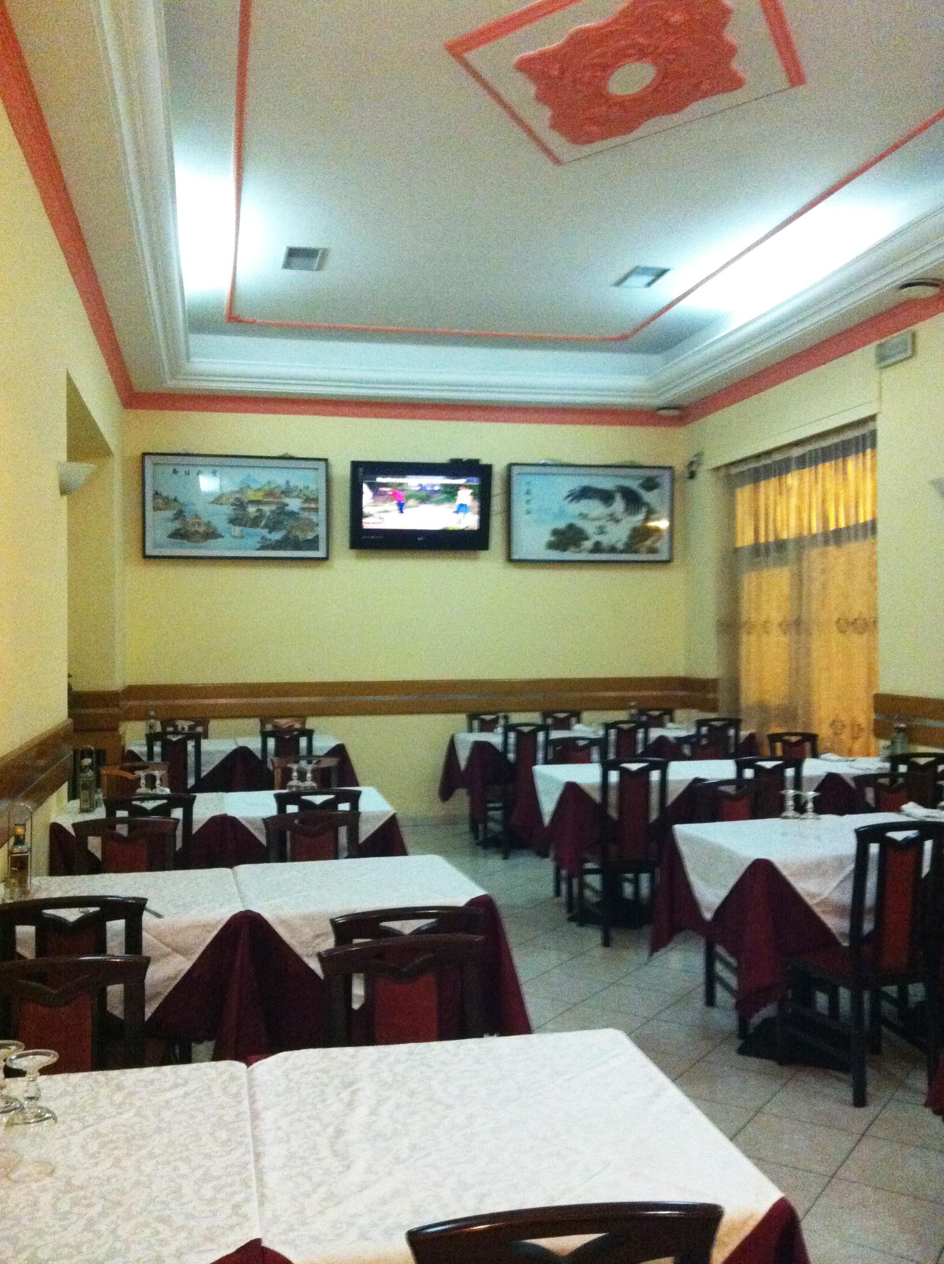 La casa di fronte piatto tipico in inglese traduzione for Piatto tipico cinese