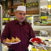 dove-mangiare-economico-statale-milano