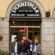 pausa-pranzo-porta-romana-low-cost