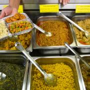 ristorante-economico-indiano-milano-porta-romana