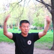 tai-chi-milano-parco-sempione2