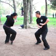 tai-chi-milano-parco-sempione8