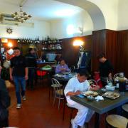 cena-economica-sarpi-milano
