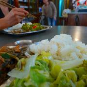 dove-mangiare-pausa-pranzo-milano