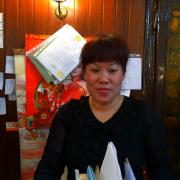 ristorante-cinese-aleardi-milano