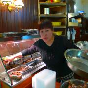 ristorante-cinese-ecoomico-milano