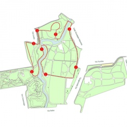 Dove vado a correre oggi a Milano?