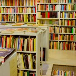 Alla ricerca di un libro che non si sa