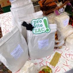 Zac! il mercatino bio e contadino di Dergano