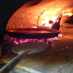 Lezione di pizza a Quarto Oggiaro