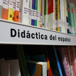 Centro di cultura spagnolo: film,  rassegne,  biblioteca (tutto gratis)