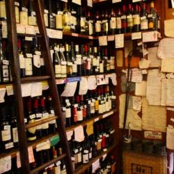 I vini intelligenti delle Cantine Isola