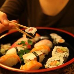 I 5 migliori ristoranti giapponesi di Milano