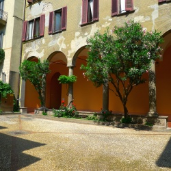 Moms&Tots: mother and kids a Sant'Ambrogio