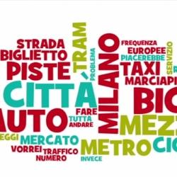 Le nostre idee per migliorare la mobilità a Milano