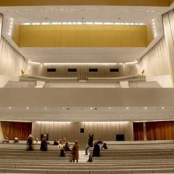 I concerti di classica alla Bocconi (gratis)
