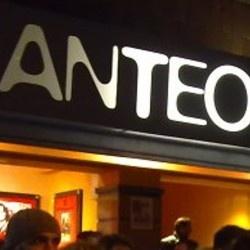 Giovedì film a 2, 70 euro al Cinema Anteo