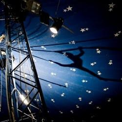 Anche a Milano possiamo andare al circo!