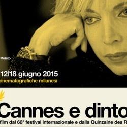 Per vedere i film di Cannes (senza andare a Cannes)