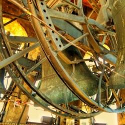 Tutti i segreti del campanile: sabato a San Vittore