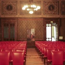 Una visita alla Casa Verdi