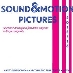 Il cinema in inglese a Milano