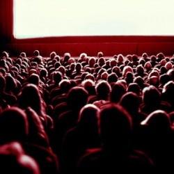 Cinema a 3 euro dal 12 al 15 ottobre