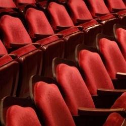A Milano i ragazzi vanno gratis a teatro