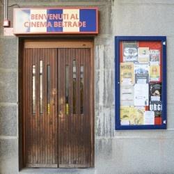 Il cinema che ci piace di più a Milano