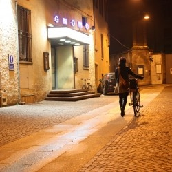 Al cinema e a teatro con sconto – se arrivi in bici!