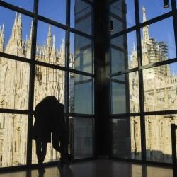 Il Museo del Novecento (anche gratis!)