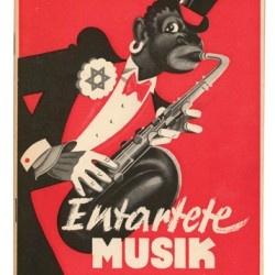 La musica odiata dal nazifascismo – concerto gratis al Conservatorio